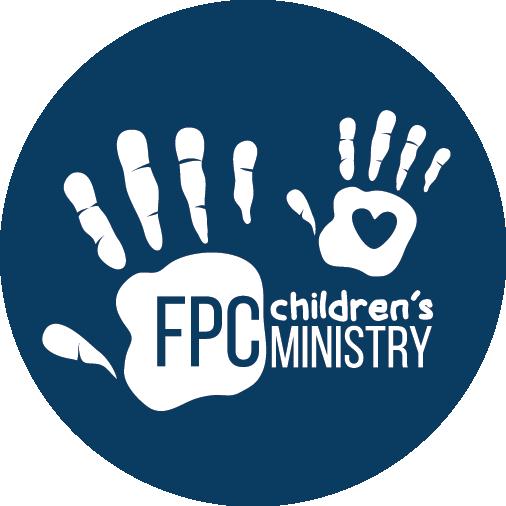 ChildrenMinistryLogo_WEB