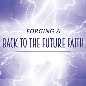 Revelation 3 – Rev. Ron Scates – 4/6/17