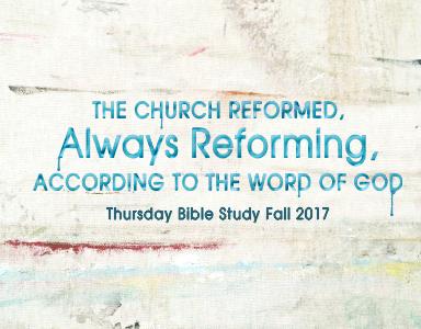 Jude 3-23 – Rev. Bob Fuller – 11/16/17